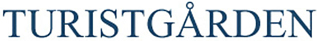 Turistgården Logotyp